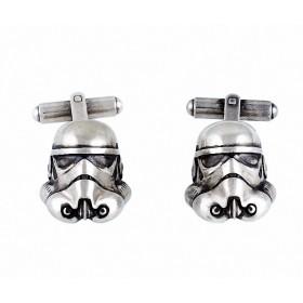 Gemelos Trooper