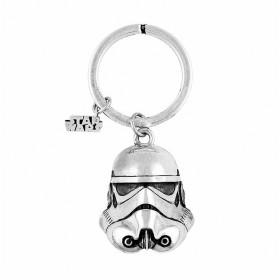 Llavero Trooper