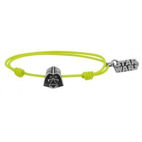Pulsera Darth Vader nylon