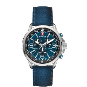 "Swiss Military de caballero ""Arrow Chrono"""
