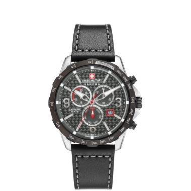 "Swiss Military de caballero ""Ace Chrono"""