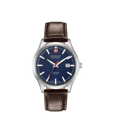 "Gentleman's Swiss Military ""Major"""
