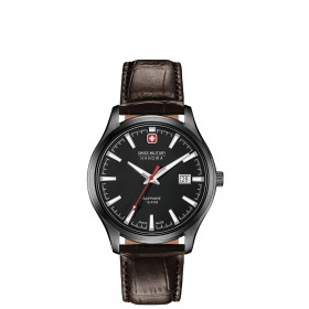 "Swiss Military ""Major"" men's watch"