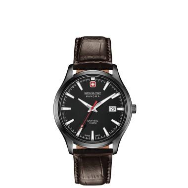 "Swiss Military ""Major"" men's watch"